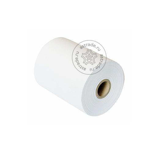 Термобумага для принтера Robinair 5607069, для серии PRO, 690PRO