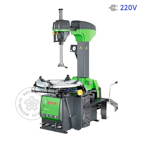 Bosch TCE 4435-24 (Инверт.)