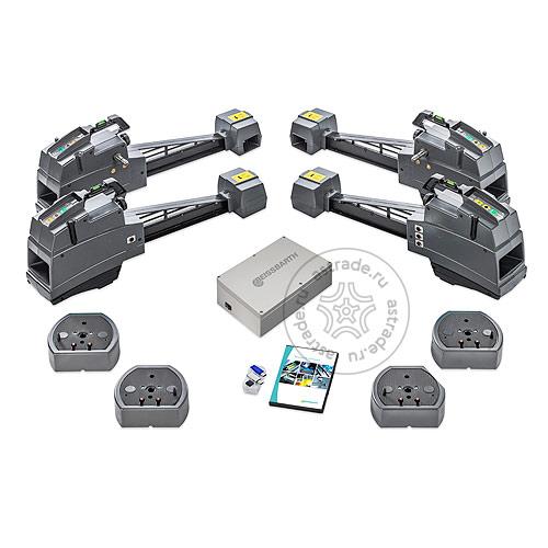 Easy CCD Kit