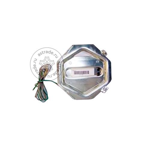 Датчик веса Robinair SP00100072, для ACM3000, 35 кг