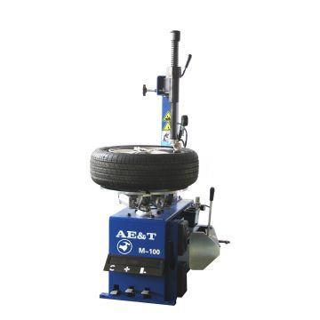 AE&T M-100 (380)