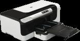 Принтер Bosch 042875