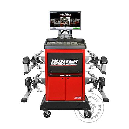 Hunter WA360/22LE-708