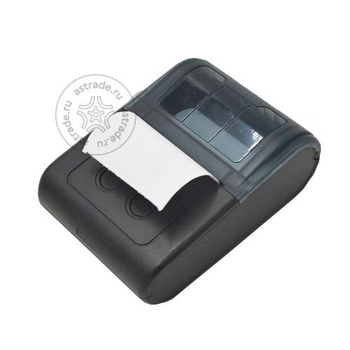 Принтер для FCAR F5-G