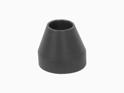 Конус Ø 70 mm Bosch 000289