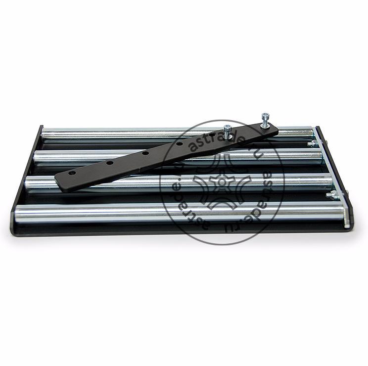Роликовая опора для отжима борта Bosch 106190