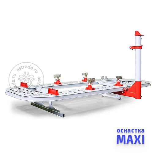 SIVER К-110 MAXI