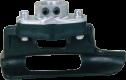 Монтажная головка Bosch 100837