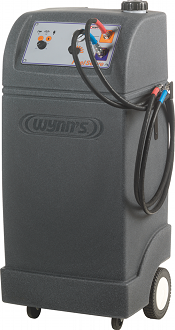 Wynn's FuelServe
