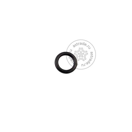Кольцо уплотнительное Robinair SP00100002, диам.11 мм