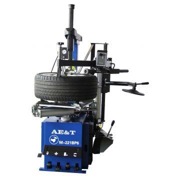 AE&T M-221BP6 (380)