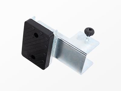 Упор для отжима борта Bosch 101518
