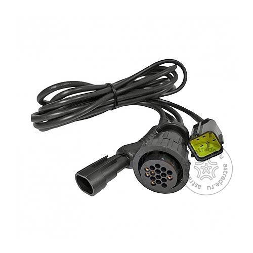 SYM cable (3151/AP51)