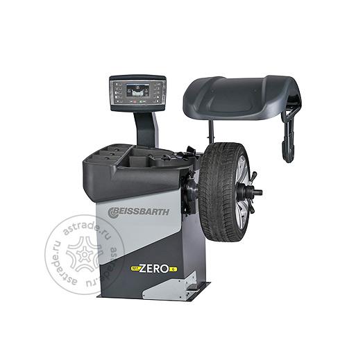 MT ZERO 6 Digital Lasers