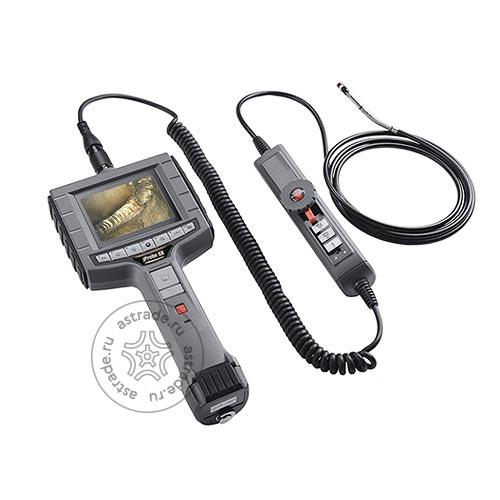 jProbe GX 2-60-200H