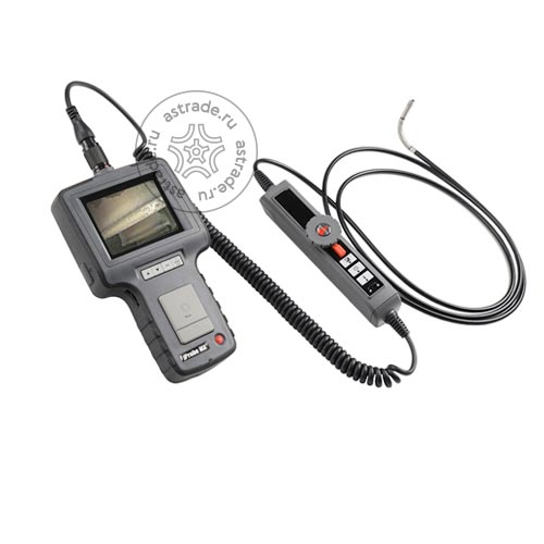 jProbe MX 2-60-200H
