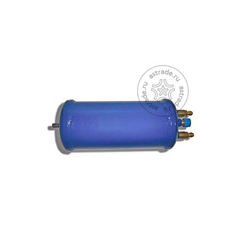 Фильтр-маслоотделитель для SMC-4002