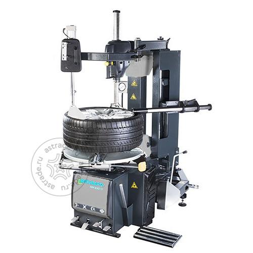 MS 630-24 IT V1 110V