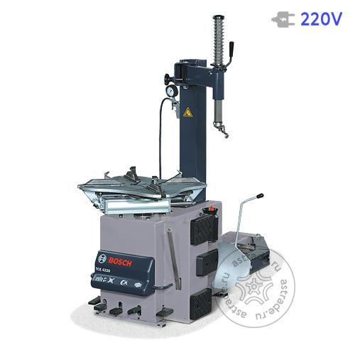 Bosch TCE 4220 S46 220V