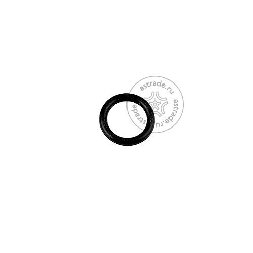 Кольцо уплотнительное Robinair SP00100004, диам.14 мм