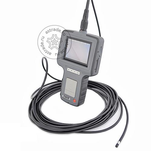 jProbe MX 55-200