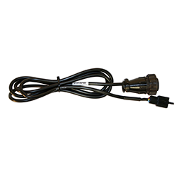 SYM cable for Dell'Orto systems (3151/AP48)
