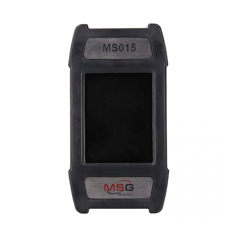 MSG MS015 COM