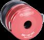 Муфта Quick Fix (для вала Ø 19 мм) Bosch 655321