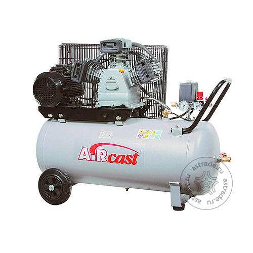 AirCast СБ 4/С-50.LB40
