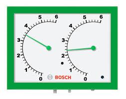 Bosch BSA 4211