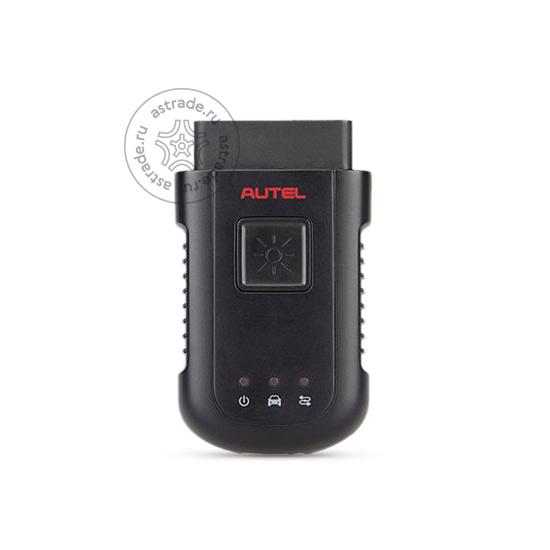Адаптер  диагностический Autel MaxiVCI V100,  для MaxiSYS MS906BT