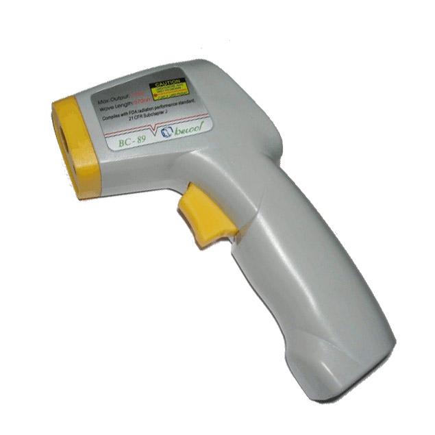 Электронный термометр Becool BC-89