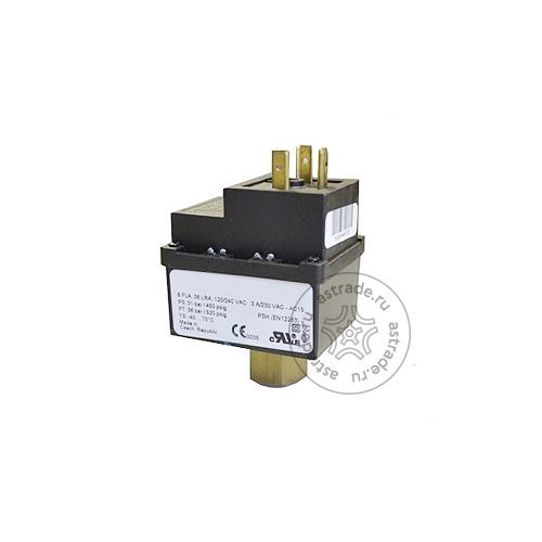 Реле давления предохранительное (P2) Robinair 5117334, для серии PRO, 690PRO