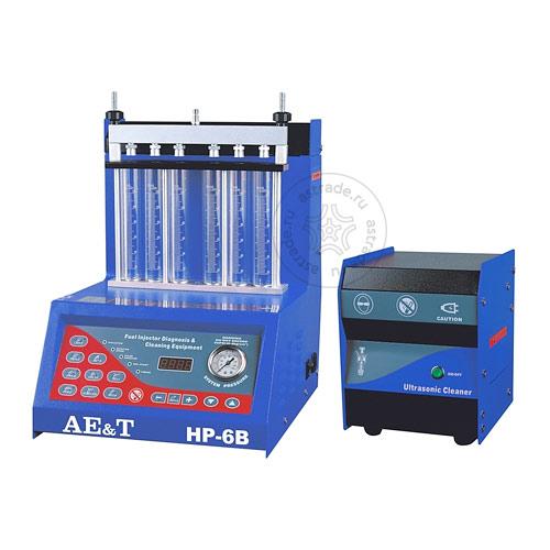 AE&T HP-6В