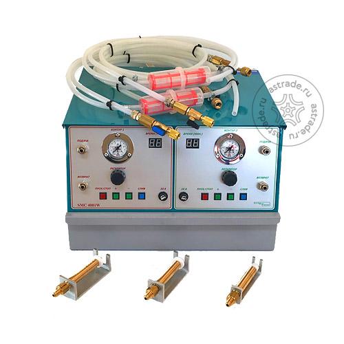 SMC-4001W