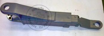 Лапа с заниженным подхватом для TLT-235(E)