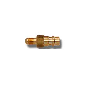 Ответная часть для быстросъемного адаптера низкого давления (ННД)