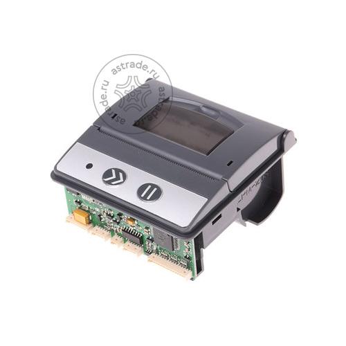 Принтер для установок TEXA KONFORT