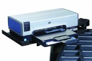 4510-printer.jpg