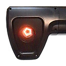 HS221 cameras.jpg