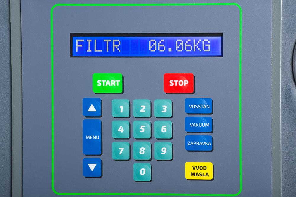 e9646a86667c53e48d8be7f56e7dfcde.jpg
