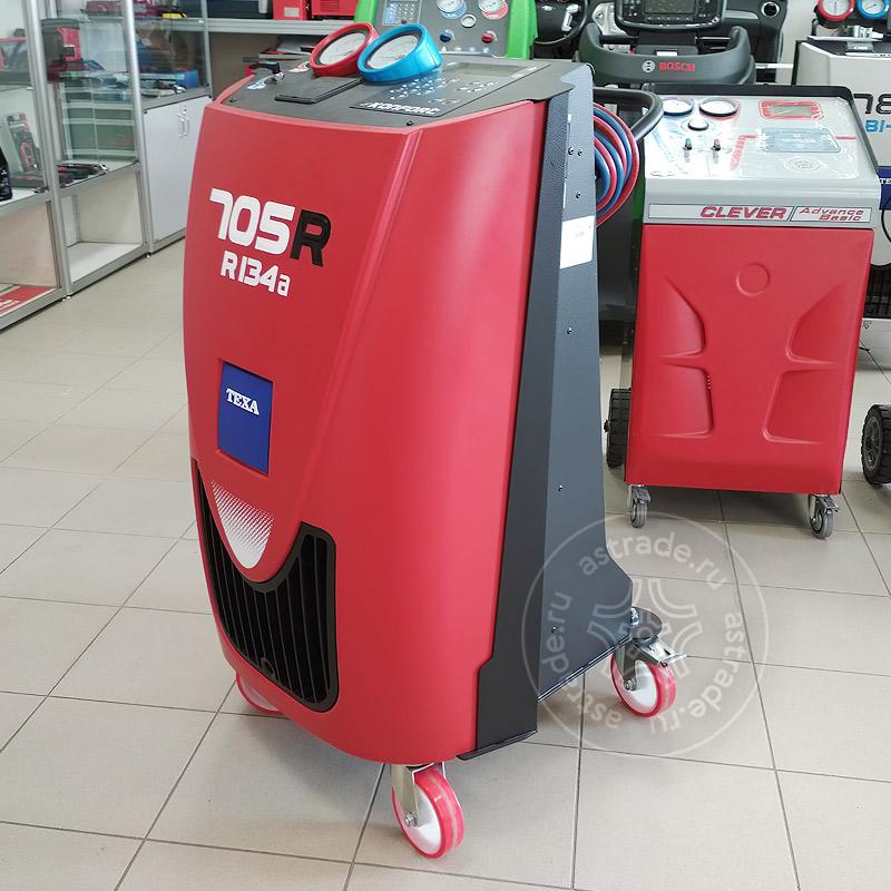 TEXA 705R