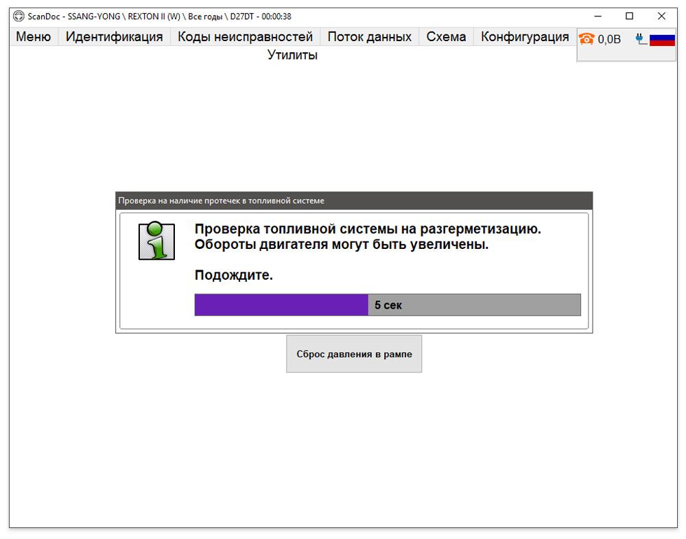 Screen-ssang-07.jpg