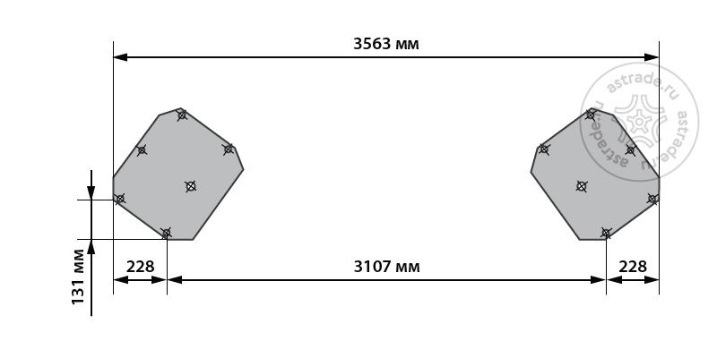 TLT240SCA_Asymmetry-01.jpg
