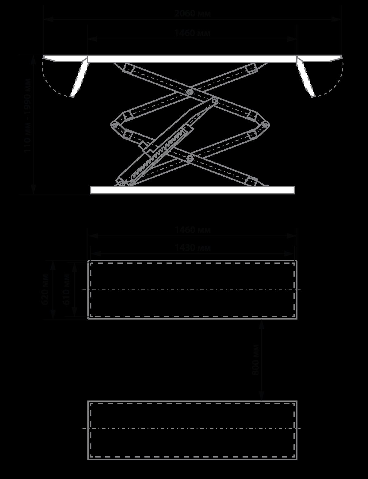 TLT632AF-фундамент.jpg