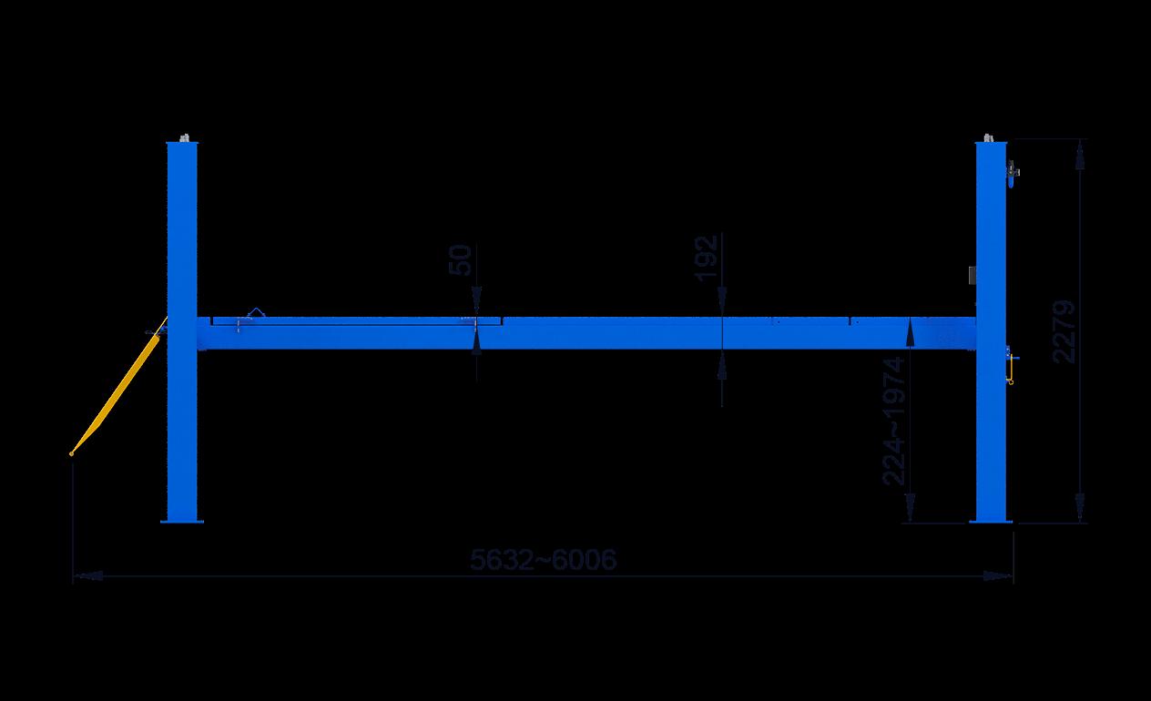 Sivik-ПГА-5000-4