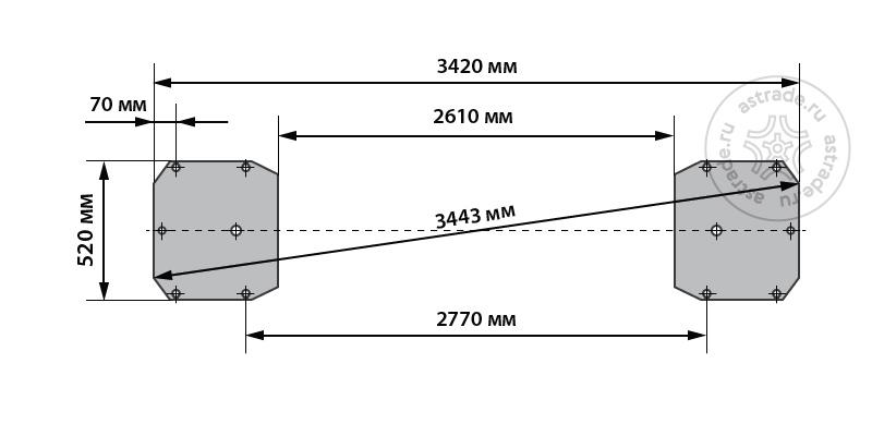 TLT240SCA_symmetry-01.jpg