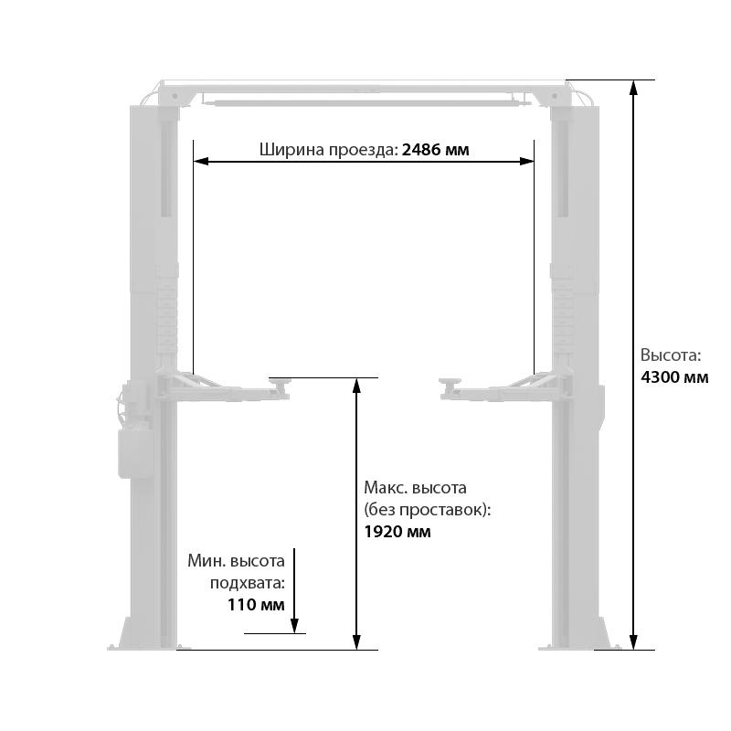 TLT245AT(4300)_Front_asymmetric.jpg