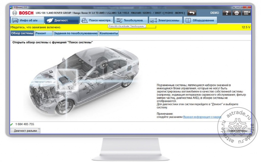 Screen_monitor01.jpg