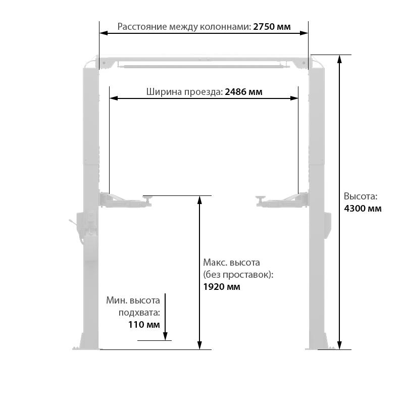 TLT245AT(4300)_Front_symmetric.jpg